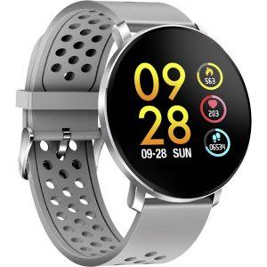 Denver SW-171 Smartwatch Grijs