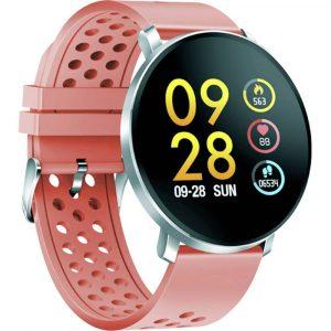 Denver SW-171 Smartwatch Roze