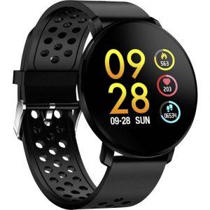 Denver SW-171 Smartwatch Zwart